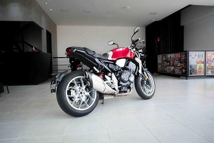 Honda CB 1000 R 2019 .jpg