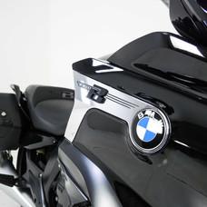 BMW K 1600 Bagger logo