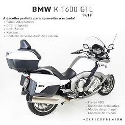PREMIUM K 1600 GTL 2.jpg