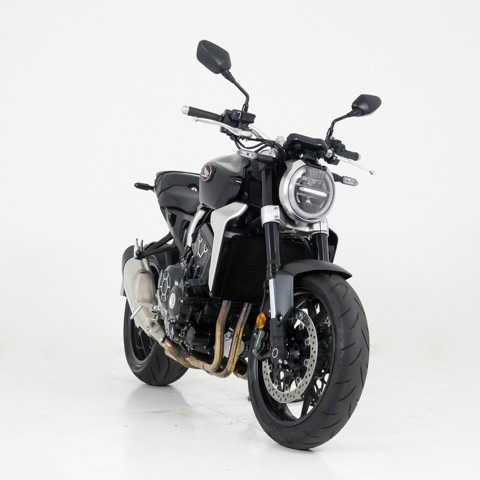 Honda CB 1000 R ABS 2019