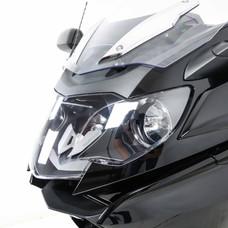 BMW K 1600 Bagger Farol
