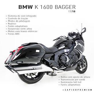 PREMIUM K 1600 Bagger 2.jpg