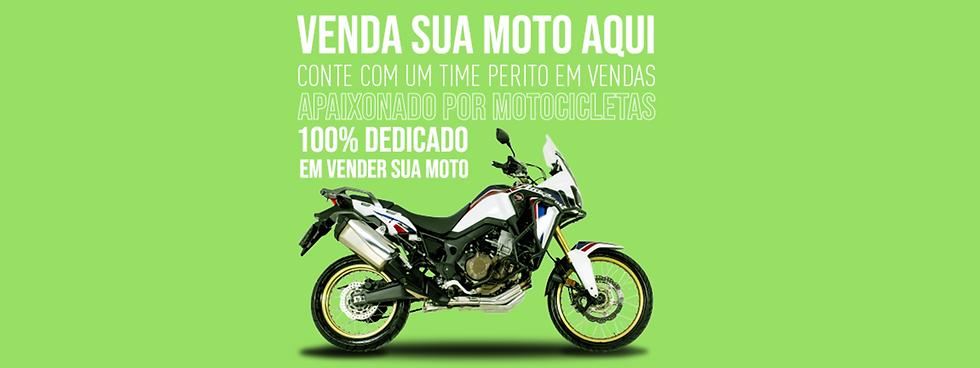 banner rotativo 3-c.png