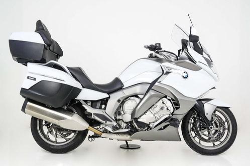 BMW K 1600 GTL 2019