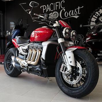Triumph Rocket 3 R.jpg