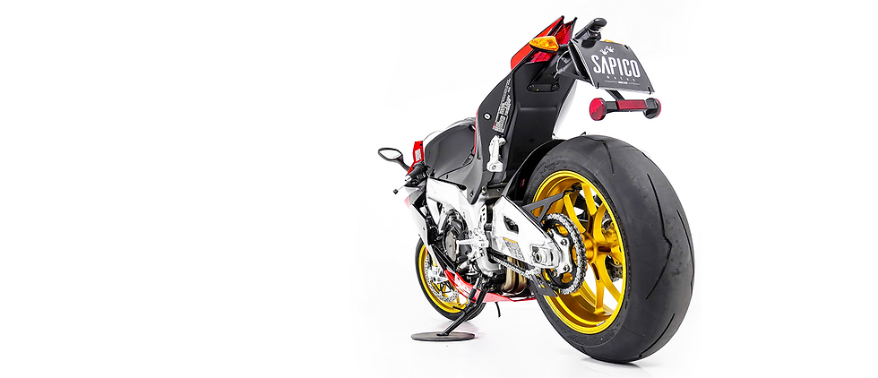 Aprilia RSV4 Factory background.png