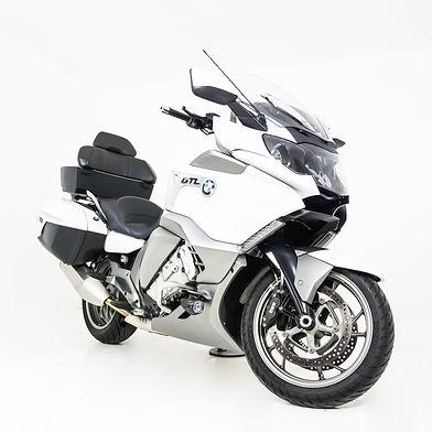BMW K 1600 GTL.jpg
