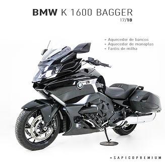 PREMIUM K 1600 Bagger 3.jpg