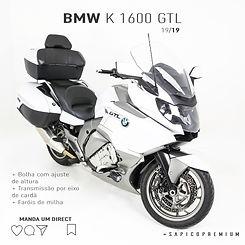 PREMIUM K 1600 GTL 4.jpg