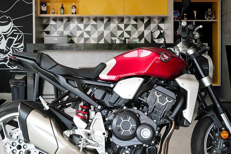 Honda CB 1000 R ABS.jpg