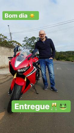 WhatsApp Image 2020-10-08 at 13.38.24 (2