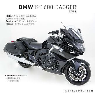PREMIUM K 1600 Bagger 1.jpg