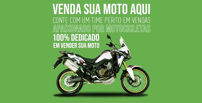 Plano_de_fundo_COnsignação.png