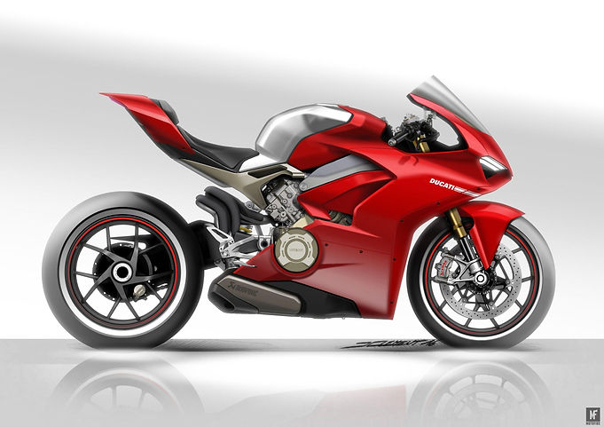 Ducati Panigale V4 S - Sketch.jpg