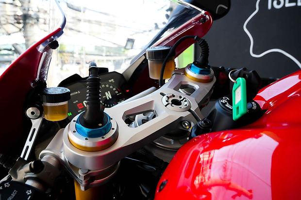 Ducati Panigale V4 S 2020.jpg