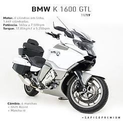 PREMIUM K 1600 GTL 1.jpg