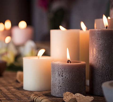 Candles_edited_edited.png