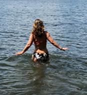 Summer Flow