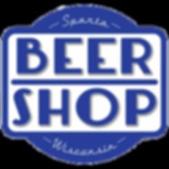 BeerShop_Circle_WHT_edited.png