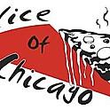 Slice of Chicago