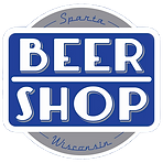 BeerShop_Circle_Royal_cutout.png