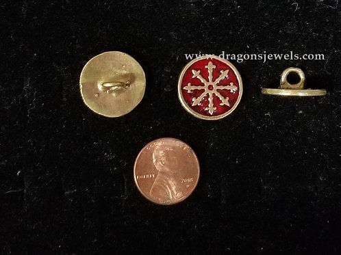 Æthelmearc Buttons