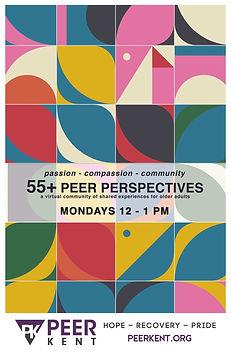 55+ Peer Perspectives Poster 2.jpg