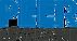 Peer Spokane Half Logo Website.png