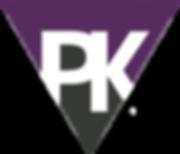Peer Kent 4.png
