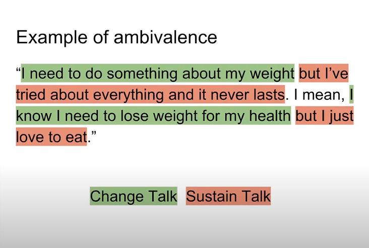 Change Talk : Sustain Talk.jpg