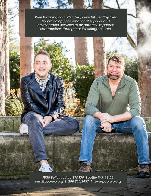 PeerWA Annual Report 10.jpg