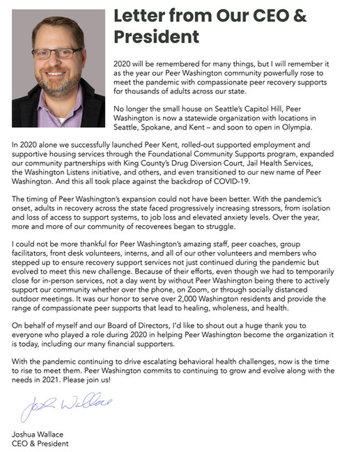 PeerWA Annual Report 2.jpg