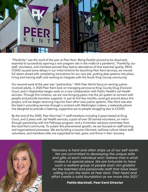 PeerWA Annual Report 7.jpg