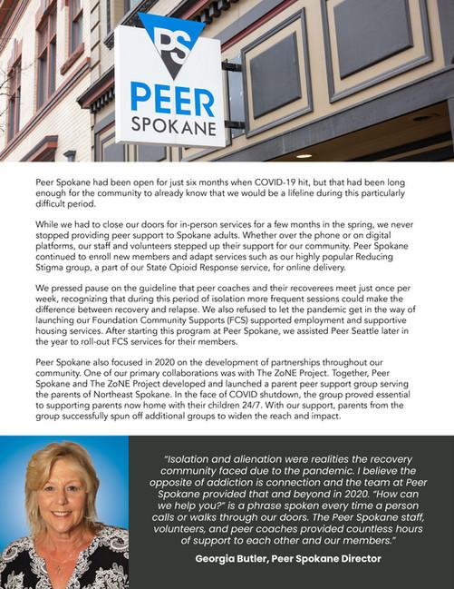 PeerWA Annual Report 5.jpg