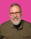 Mike Kann