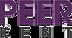Peer Kent Logo