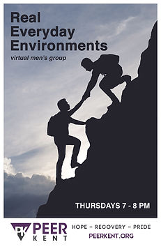 Real Everyday Environments Poster.jpg