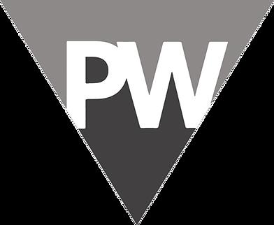 Peer Washington 4.png