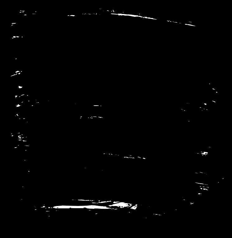 hiclipart.com (2).png