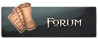ForumButten_edited.png