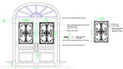 Entry-Detail.jpg