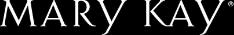 logo-mary-kay_edited.png