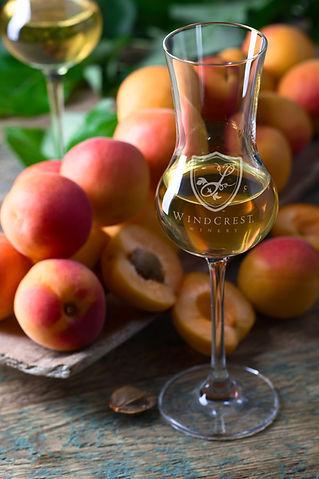 apricot_wine.jpg