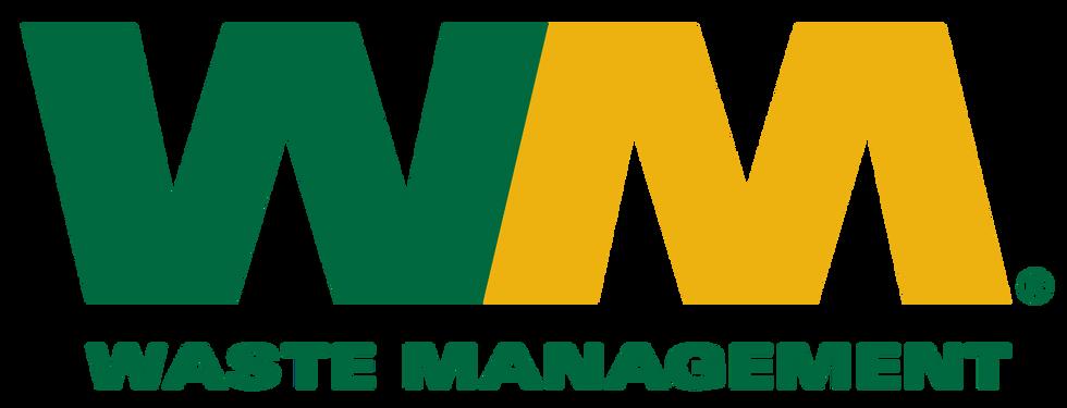 1200px-Waste_Management_Logo.svg_.png