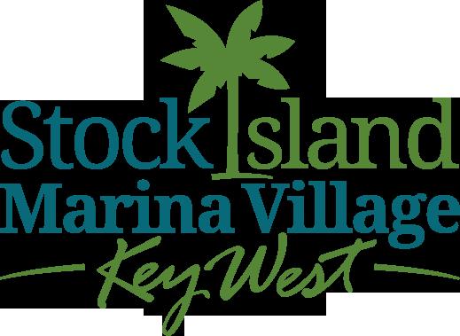 stock-island-marina-village-key-west_log