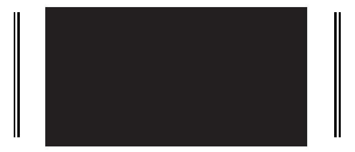 BlackfinWebHeaderLogo4_1456431341.png