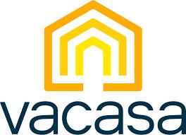 VACASA.png