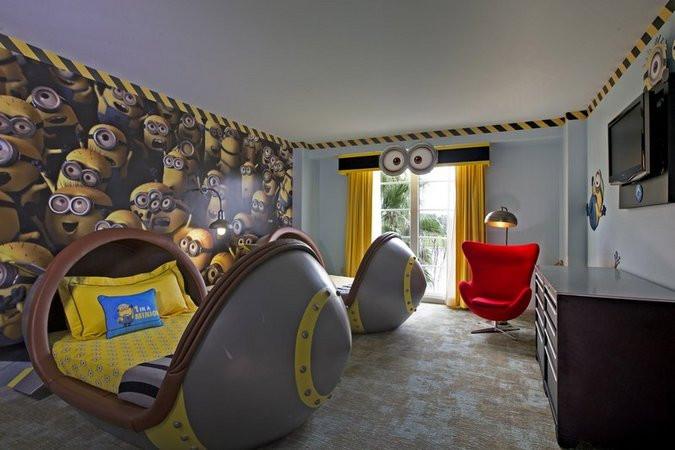 Minion room.jpg
