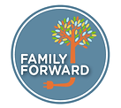 Family Forward Bloggy Conference - Orlando, Sept 1-5, 2016