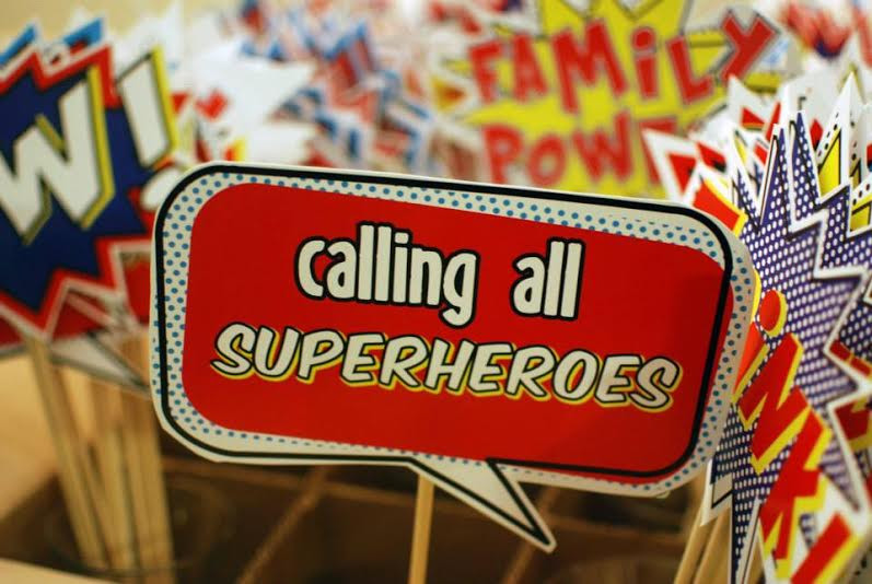 calling all super heroes.jpg